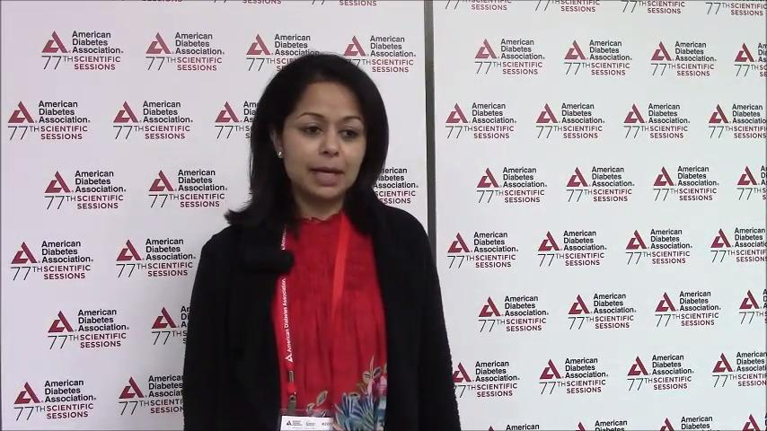 VIDEO: Health care disparities in diabetes require action from providers, patients