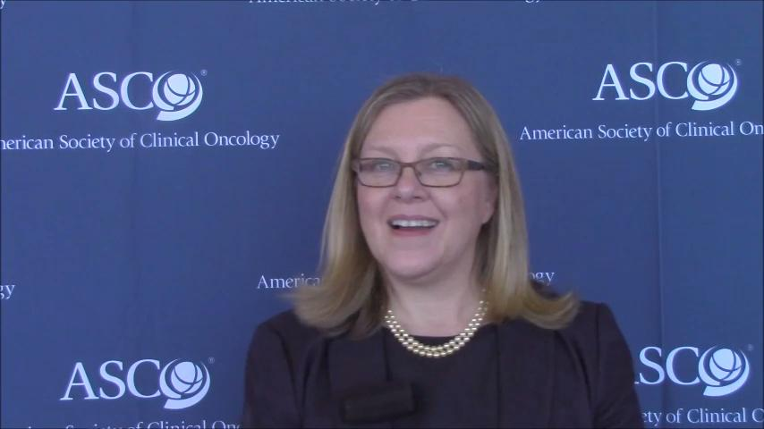 VIDEO: Role of adjuvant chemotherapy in nasopharynx cancer remains uncertain