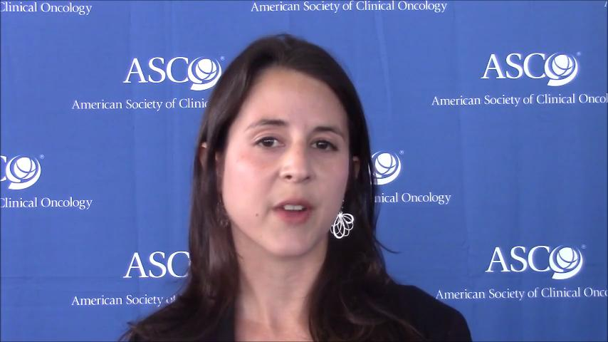 VIDEO: Results from MONALEESA-2 represent 'exciting update' for metastatic breast cancer