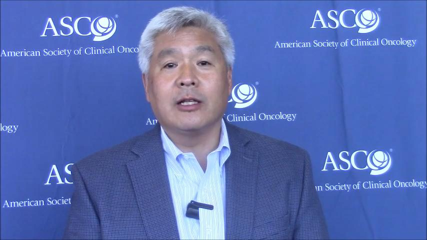 VIDEO: Guidelines provide 'impactful' strategy for optimizing breast cancer surgery