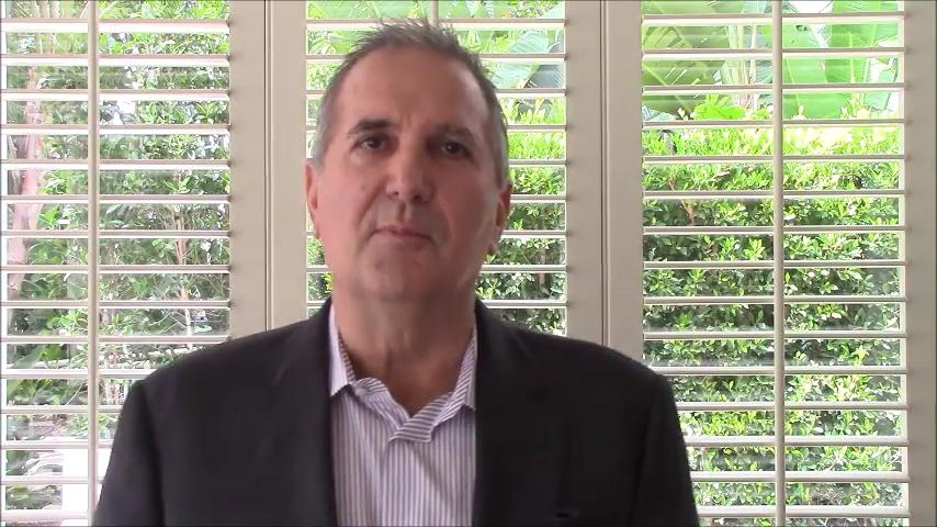 VIDEO: OCTANe CEO discusses formula for growing business in Orange County
