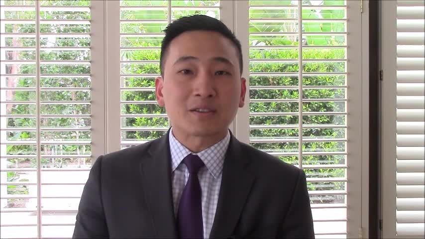 VIDEO: Big data may be future of ophthalmology