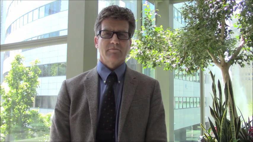 VIDEO: Presenter discusses rates of acute vs delayed Achilles tendon repair