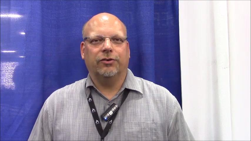 VIDEO: Changes in O&P revolve around additive manufacturing