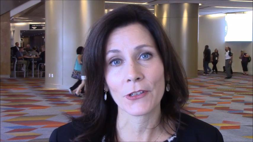 VIDEO: Aesthetics tied to ocular surface health