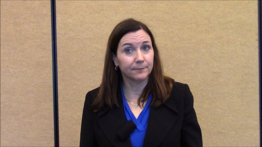 VIDEO: Corticosteroid injection offered pain relief for patients with radial tunnel syndrome
