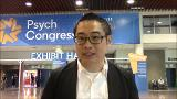 VIDEO: Choosing the best technologies, mobile apps for your practice