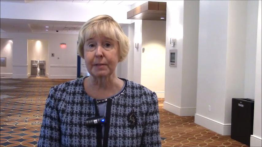 VIDEO: NAMS recommends individualized hormone therapy in menopause