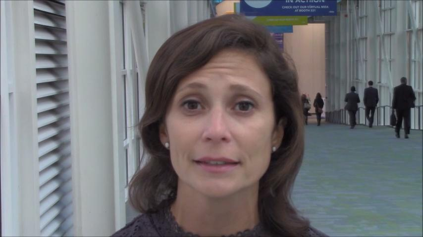 VIDEO: Determine meibomian gland function for better patient care