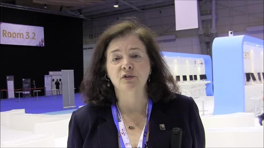 VIDEO: Expert gives highlights on latest advances in corneal biomechanics