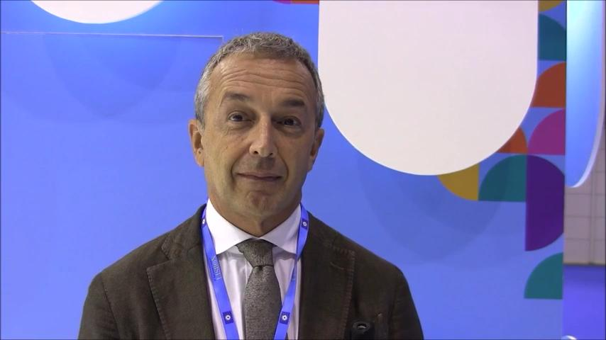 VIDEO: Translational medicine: From unmet needs to possible solutions, looking at basic science