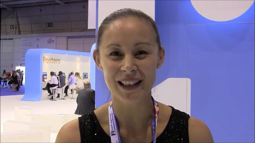VIDEO: Expert gives advice on how to launch and protect innovative ideas and products