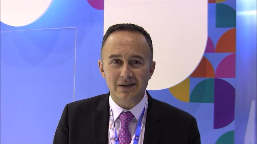 VIDEO: Oxygen plays crucial role in corneal cross-linking