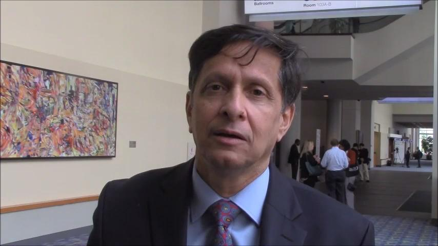 VIDEO: AASLD to speak on Capitol Hill on the public health burden of NAFLD