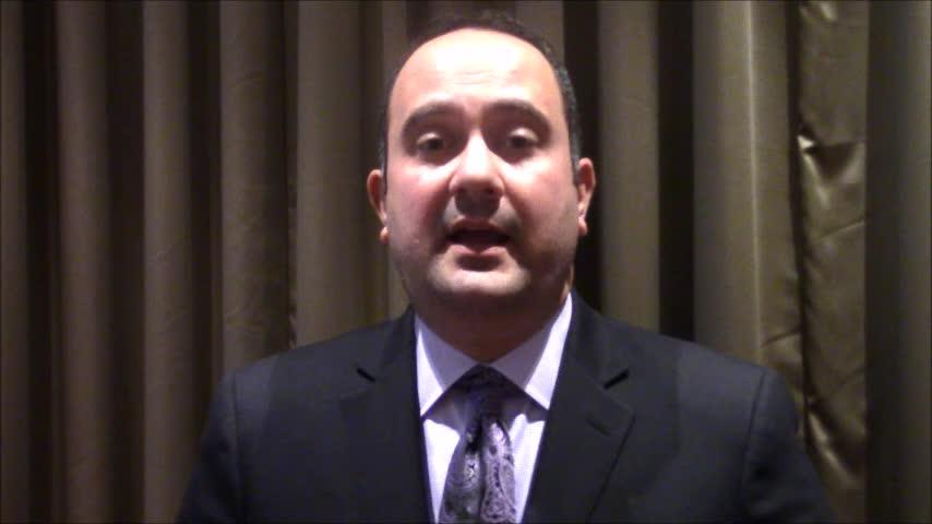 VIDEO: MIGS aids astigmatism management in patients with glaucoma