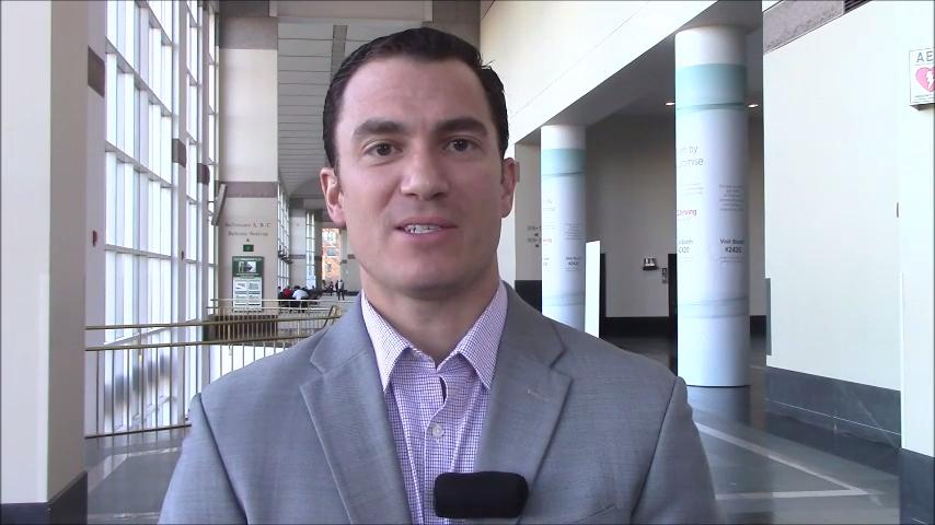 VIDEO: Public's reliance on Google costs physicians time with patients