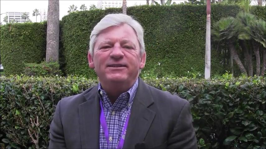 VIDEO: FDA panel gives overwhelming support to Rhopressa approval