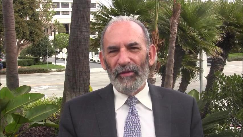 VIDEO: Universities play large role in innovation ecosystem in Southern California