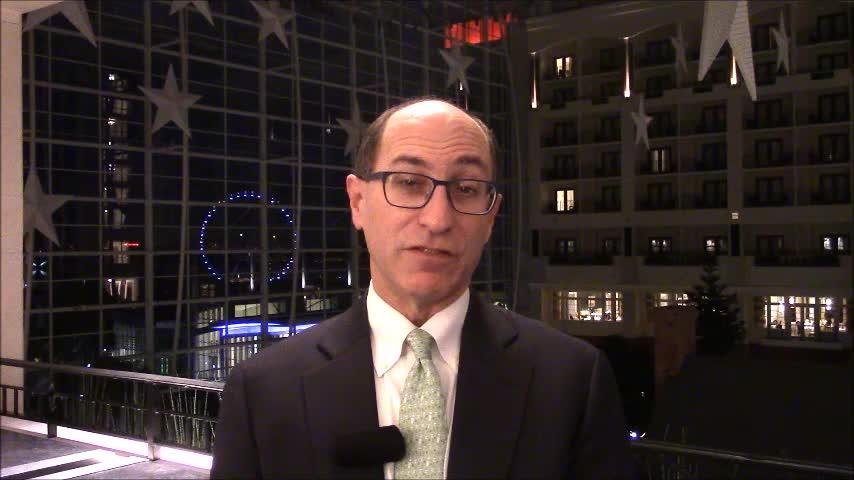 VIDEO: Patients not seeking, providers not offering enough obesity care