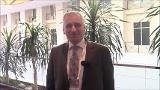 VIDEO: Insulin therapy unnecessary more than 5 years after bariatric surgery
