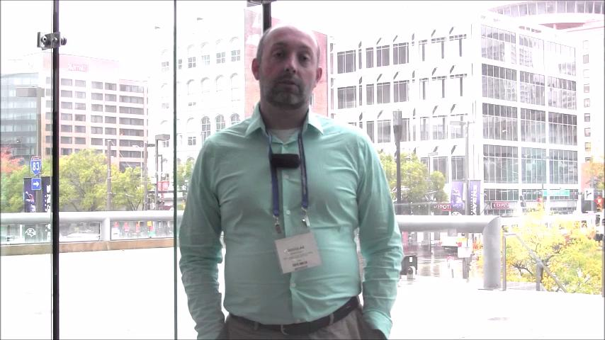 VIDEO: Noninfectious bloodmeals increase vector competence of Aedes aegypti