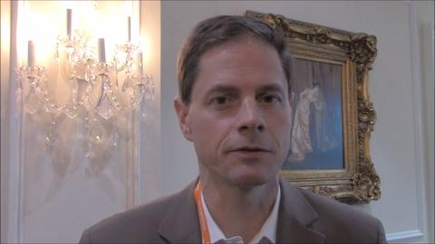 VIDEO: Ipilimumab-nivolumab emerges as new standard for metastatic renal cell carcinoma