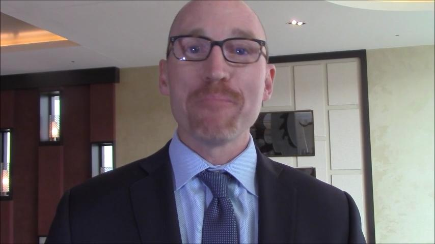 VIDEO: Hydrus looks to be next MIGS device in US market