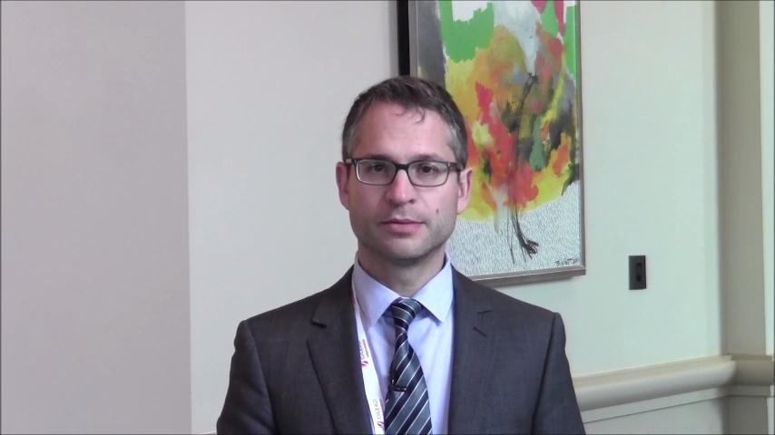 VIDEO: Physicians must directly discuss complementary medications