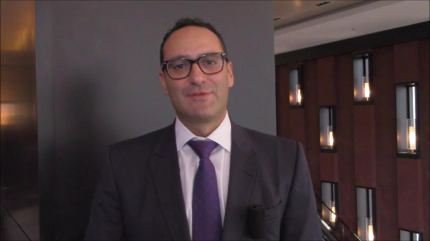 VIDEO: CheckedUp announces 15% growth in ophthalmology practices