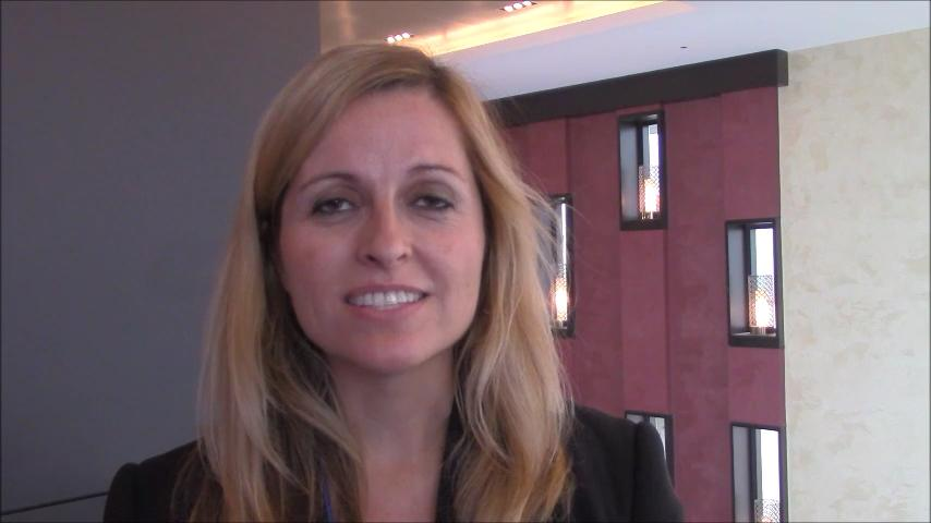VIDEO: Aura hopes to bring first ocular melanoma treatment to fruition