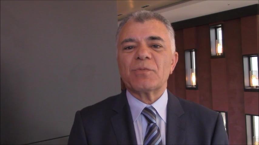 VIDEO: Avedro ups cross-linking for keratoconus coverage to 28 insurance carriers