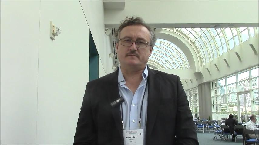 VIDEO: Rituximab retreatment not linked to higher serious infection rate