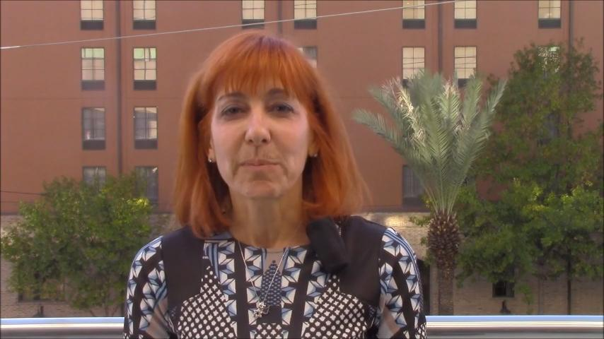 VIDEO: Refractive cataract surgery works best with effective comanagement