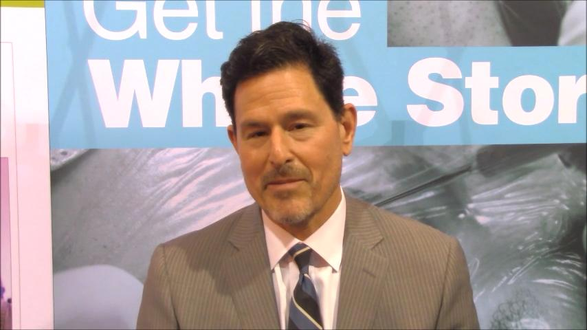 VIDEO: IPL effective for treating meibomian gland dysfunction