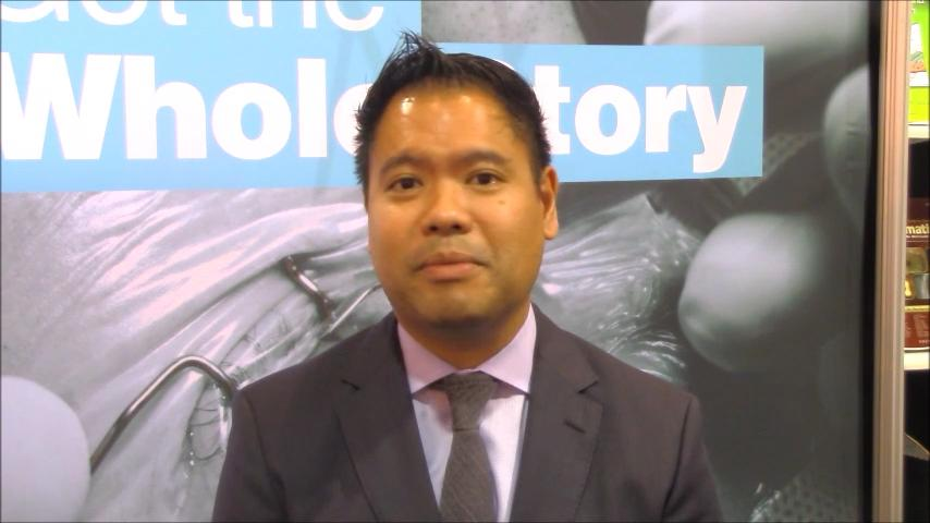 VIDEO: Comparison of large trials shows similar results with anti-VEGFs for CRVO, BRVO