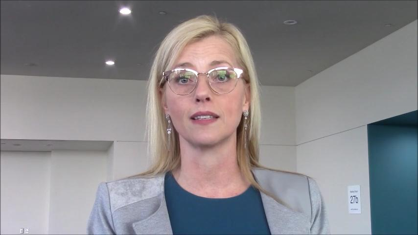 VIDEO: Patients with gout, type 2 diabetes require more aggressive management