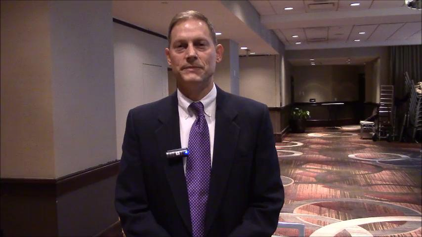 VIDEO: Managing children who have been excluded from child care programs