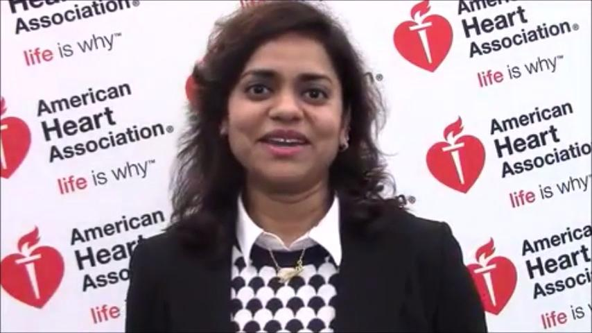 VIDEO: Medical costs for DOD beneficiaries lower for apixaban vs. warfarin