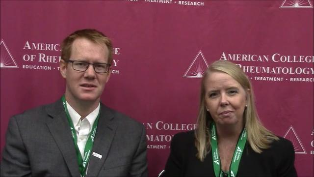 VIDEO: Arthritis Foundation strives to 'revolutionize care' through patient engagement