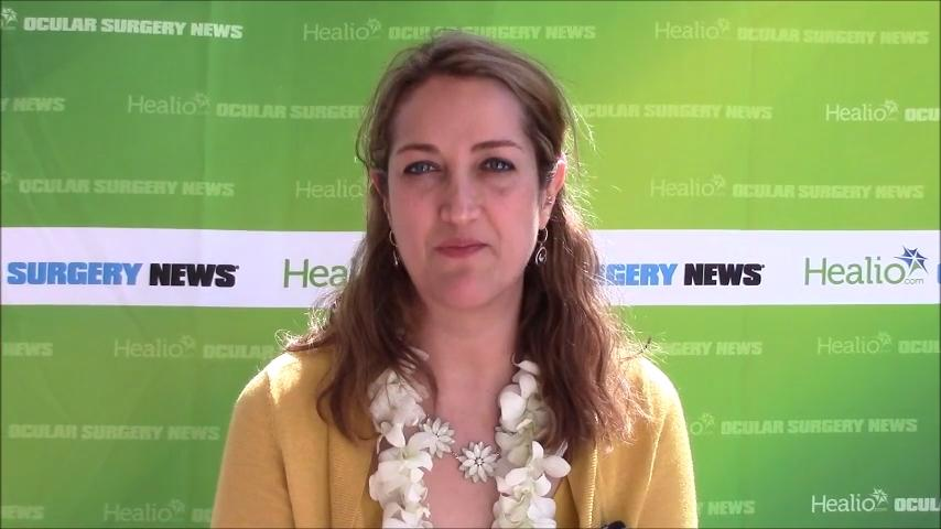 VIDEO: Top 5 pearls for improving cataract surgery results
