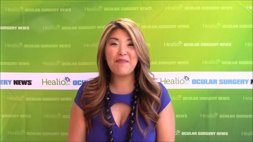 VIDEO: Nutritional supplements important in treating ocular surface disease