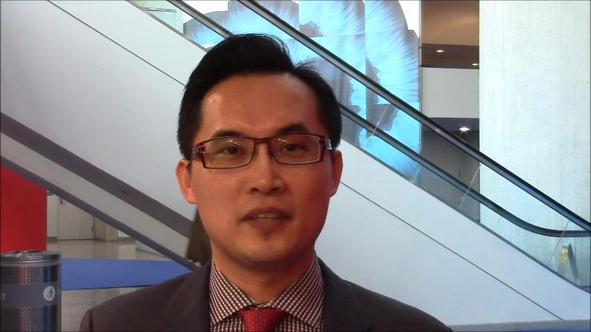 VIDEO: Early keratoconus detection allows for earlier intervention