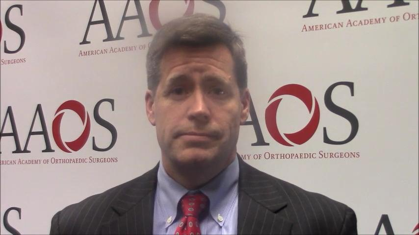 VIDEO: Crawford discusses practice method to effectively allocate surgeon time