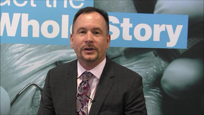 VIDEO: Compounding critical to patient care in ophthalmology