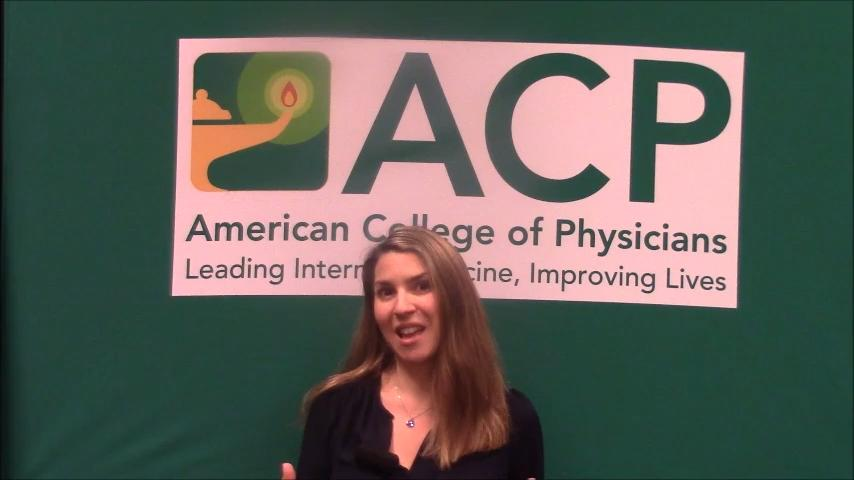 VIDEO: Remove barriers, simplify regimen to increase access to contraception