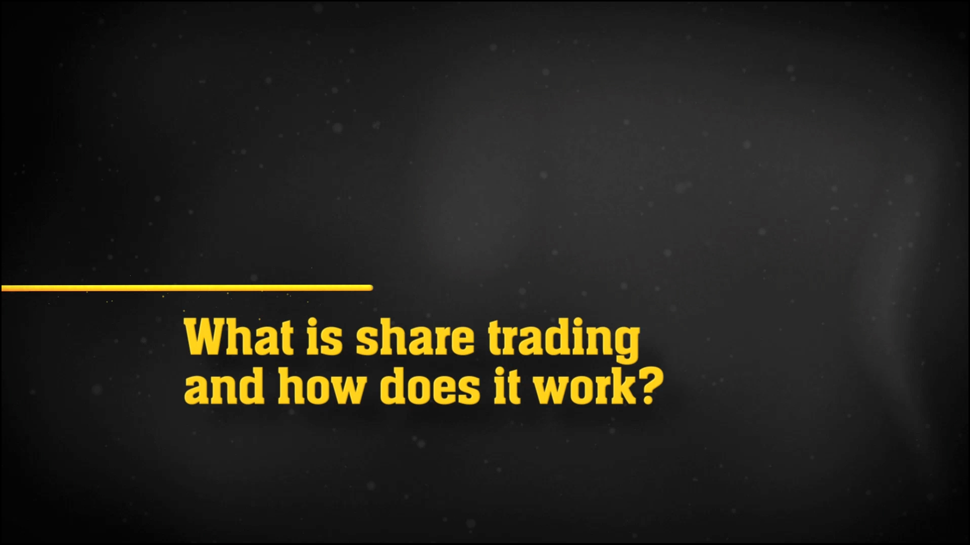 Stop On Quote Etrade Commsec  Australian Shares  Trade Shares Online Or On Your Mobile