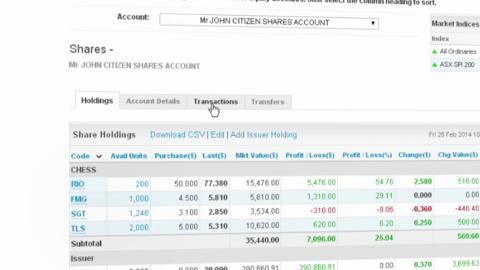 Best binary options mobile trading platforms