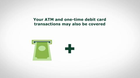 TD Bank Overdraft Protection and Services