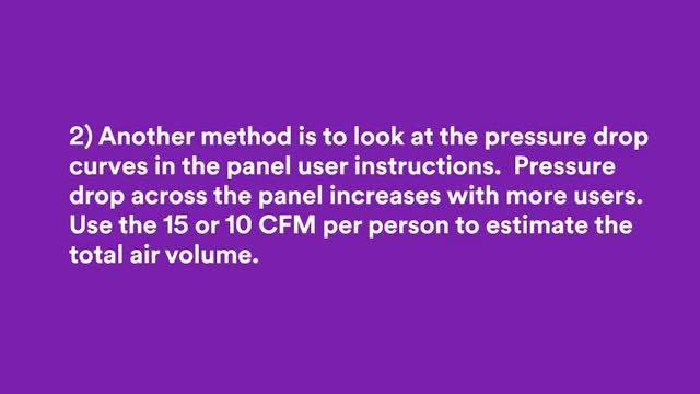 3M Supplied Air Systems for Worker Health & Safety | 3M