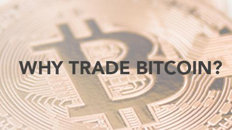 Does ig index trade in bitcoin